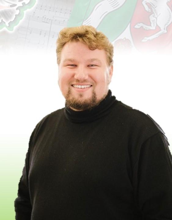 Steffen Wardemann